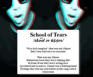 jin, Lyrics, and suga image