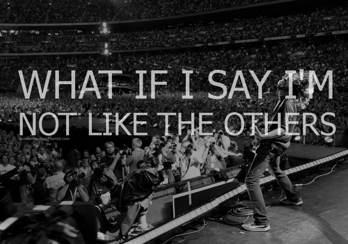 foo fighters, the pretender, and Lyrics image