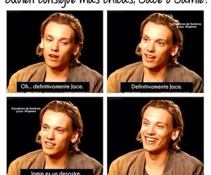 Jamie Campbell Bower and jamie campbell image