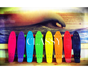 penny boards image
