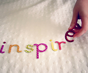 amazing, cool, and inspire image