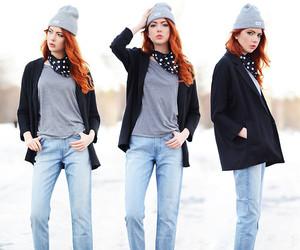 style and ebba zingmark image