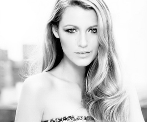 beautiful, gossip girl, and blake lively image