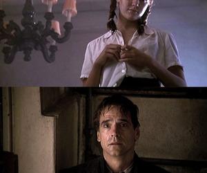 humbert, lolita, and lolita movie image