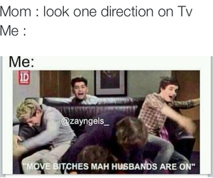 funny, heros, and liam payne image