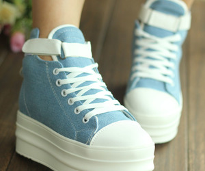 Image by ushoes2014