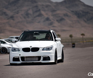 bmw, VIP, and white image