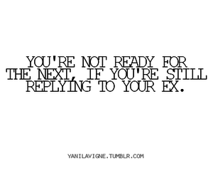 ex and quote image