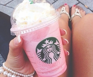drink, yummy, and food image