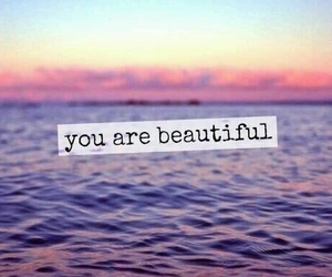 are, beautiful, and free image