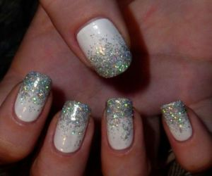 awesome, glitter, and pretty image