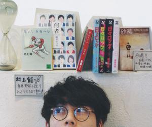 kentaro sakaguchi image