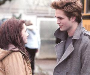 edward and bella, love, and in image