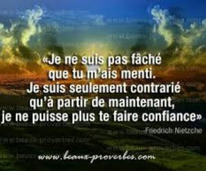 dicton proverbes phrases image