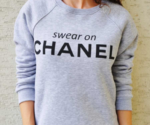 amazing, fashion, and swear image