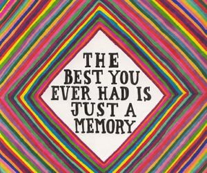 memories, quotes, and arctic monkeys image