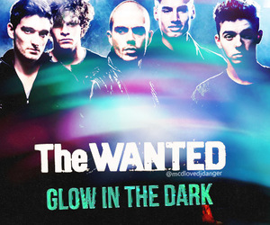 nath, nathan, and the wanted image