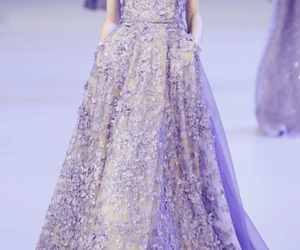 beautiful, fashion, and Couture image