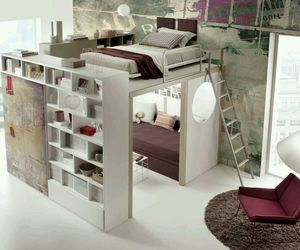 dream bedroom cool great image