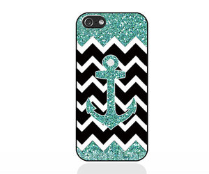 geometric, iphone 4 case, and iphone 5s case image