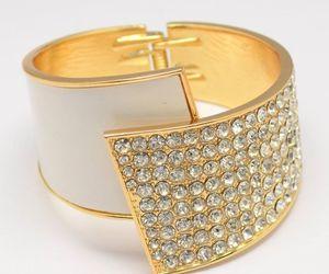 amazing, bracelet, and beautiful image