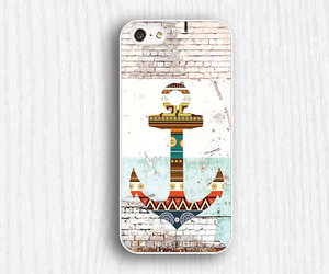 christmas gifts, iphone 4 cases, and iphone 5 cases image