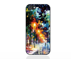 iphone 4 case, iphone 5 case, and iphone 4s case image