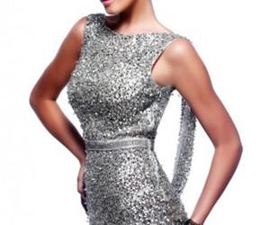 sherri hill dresses and sherri hill prom dresses image