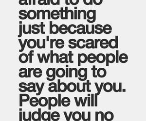 quote, people, and judge image