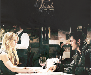captain, hook, and once upon a time image