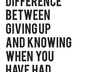 quotes, difference, and life image