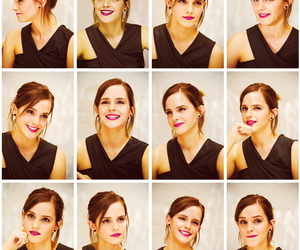 emma, emma watson, and cute image