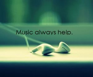 help, life, and listen image