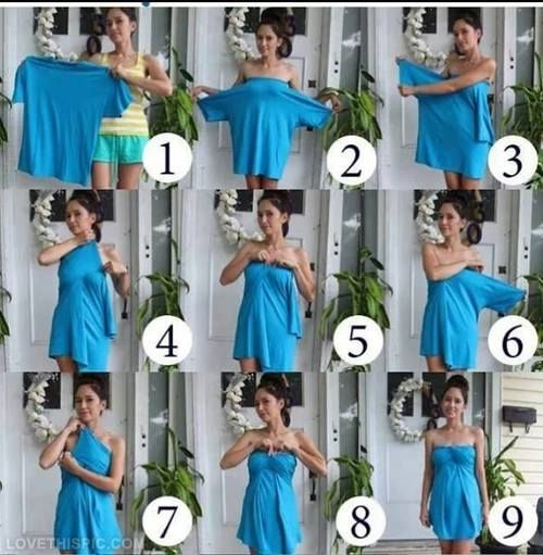 33 images about como modificar ropa on we heart it see more about 33 images about como modificar ropa on we heart it see more about diy tutorial and shirt solutioingenieria Images