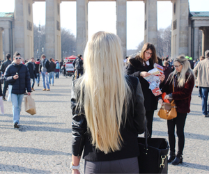 awesome, berlin, and Best image