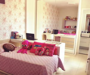 arquitetura, candy, and girlie image
