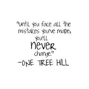 44 Images About One Tree Hill Quotes On We Heart It See More
