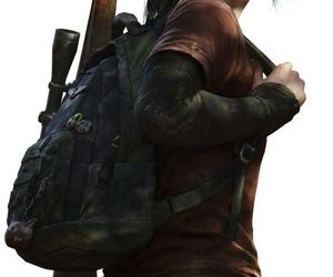 game, playstation3, and ps3 image