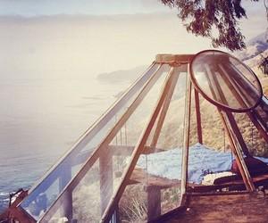 bed, sleep, and travel image