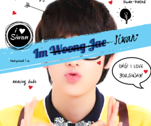 kpop, ze:a, and overlays image