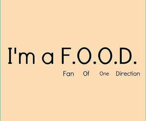 Image by ♦The Story Of A Directioner♥