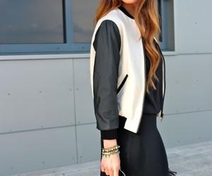 fashion and negin mirsalehi image
