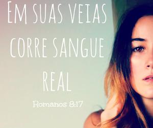 Image by Fernanda Alves