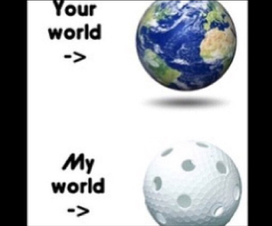 forever, true, and floorball image