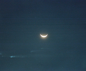 film, grain, and night image