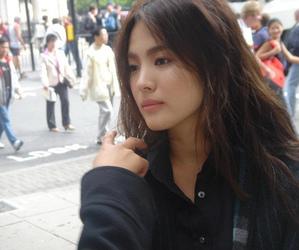 song hye kyo image