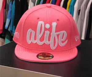alife image