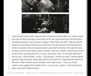 309 images about harry potter on We Heart It | See more about harry