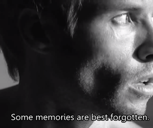 cry, memories, and quotes image