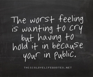 boy, love, and crying image